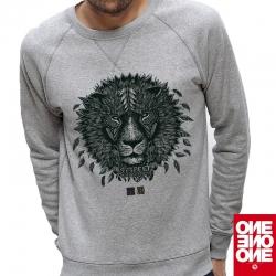 ONE ONE ONE Wear - Lion...
