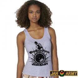 Jah Army - Word Sound Power...