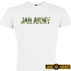 Jah Army - Foundation...