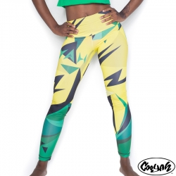 Cooyah - Kingston Leggings