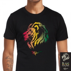 The RAS Collection - Lion...