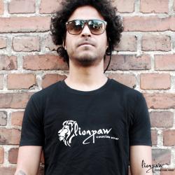 Lionpaw - Conscious Wear