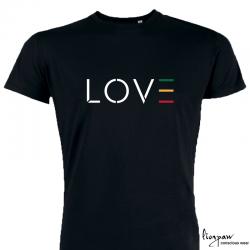 Lionpaw - REGGAE LOVE