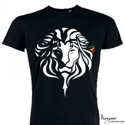 Lionpaw - Roots Lion