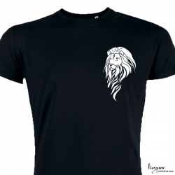 Lionpaw - Lion