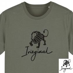 Irieginal - Classic khaki