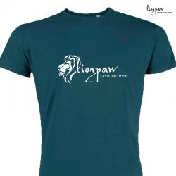 Lionpaw - Conscious Wear -...