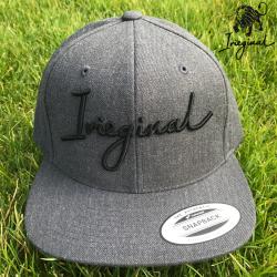 Irieginal - Signature Cap -...