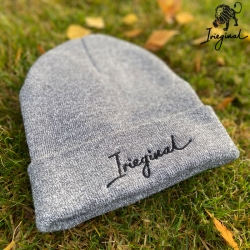 Irieginal - Signature...