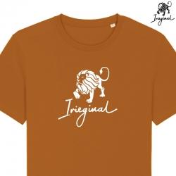 Irieginal - New Classic -...