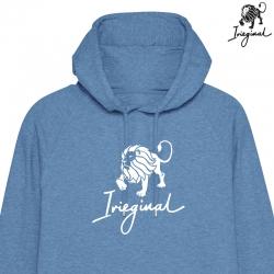 Irieginal - New Classic...