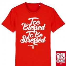 ONE ONE ONE Wear - Too...