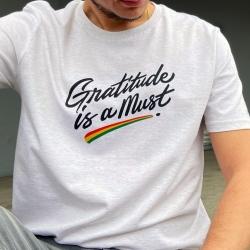Irieginal - Gratitude