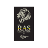 The RAS Collection