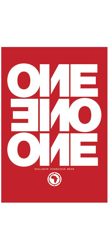 ONE ONE ONE Wear