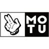 Motu-Cloth